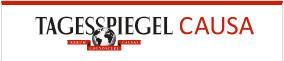 Tagesspiegel Dausa-Debatte: Die Zukunft der öffentlich-rechtlichen Medien